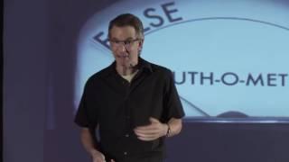 Download El internet de las cosas y Big Data | Theodore Hope | TEDxPuraVidaSalon Video