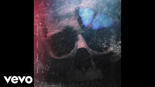 Download Halsey - Without Me (ILLENIUM Remix/Audio) Video