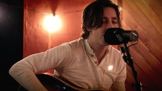 Download ″7″ from Catfish And The Bottlemen at 91X Video