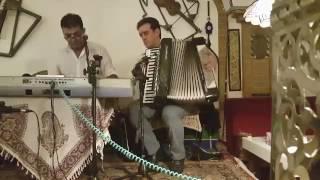 Download فرامرز اجرای جدید عربی آکاردیون Video