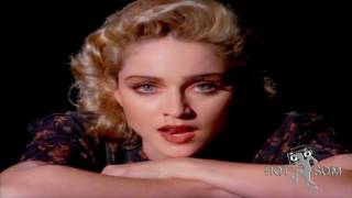 Download Madonna - Live To Tell [Montagem exclusiva ] Video