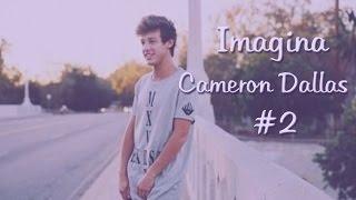 Download Cameron Dallas    Imagina #2 Video