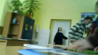 Download Wjazd na lekcje religi.mp4 Video