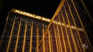 Download Questions remain unanswered about Las Vegas shooting timeline: 20/20 Part 1 Video