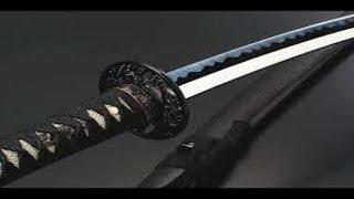 Download 「刀剣乱舞」で注目される持つものを虜にした日本の名刀8選!世界に誇る芸術品! Video