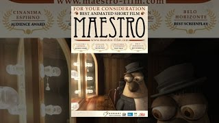 Download Maestro Video
