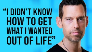 Download How to Reach The Top With No Previous Experience | Tom Bilyeu Keynote Video