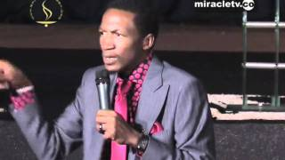 Download Uebert Angel - The Spiritual World (Angels) Video