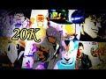 Download 20k Special Montage - JoJokes Video
