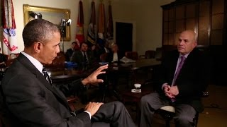 Download A Conversation with President Obama and The Wire Creator David Simon Video