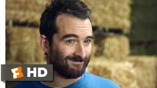 Download Outside In (2017) - I'm Free Now Scene (8/8) | Movieclips Video