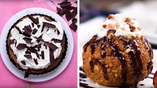 Download Our November Favorites | Cakes, Cupcakes and More Yummy Dessert Recipes by So Yummy Video
