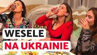 Download VLOG: WESELE NA UKRAINIE - SZOK DLA POLAKA ! Żydaczów, Lwów, Stryj Video