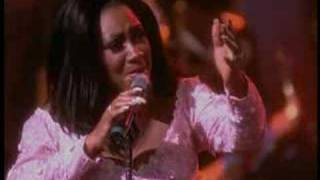 Download Patti Labelle - If you Asked me To Live in NY Video