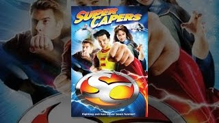 Download Supercapers Video