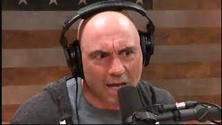 Download Joe Rogan - Should Government Pay For Transgender Surgery? Video