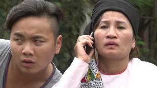 Download Phim Hài Mới Nhất - Tặng Hoa 20-11 - Lê Thị Dần Video