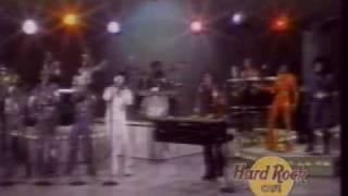 Download KC & The Sunshine Band - Shake, shake, shake Video