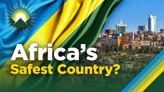 Download How Rwanda is Becoming the Singapore of Africa Video