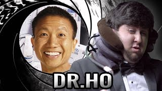 Download Dr Ho: License to Practice - JonTron Video