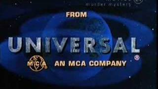 Download from UNIVERSAL TV Video