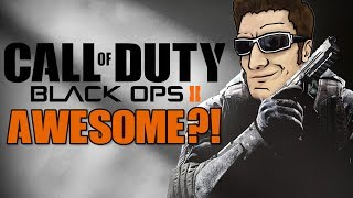 Download Why Was Call of Duty: Black Ops 2 SO AWESOME?! Video