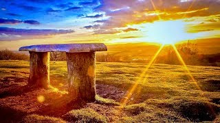 Download Morning Music for Positive energy & Harmony Inner Peace   Music for Mood & Creativity 432 Hz Video
