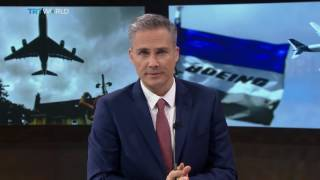 Download Money Talks: WTO rules against US tax break for Boeing Video