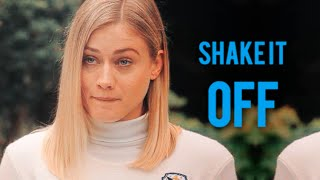 Download ►the magicians; shake it off [humour] Video