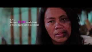 Download Short Film on Violence Against Women and Children Video