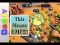 Download This Means War | Hex tanks, EMP strike and MAX attacks Video