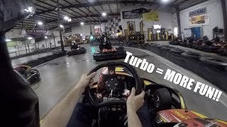 Download Can you have fun WITHOUT a TURBO????? Video