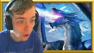 Download Turns Out This Malygos Deck Is Pretty Good Video