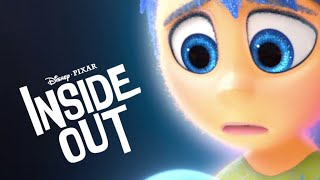 Download Inside Out: Emotional Theory Comes Alive Video