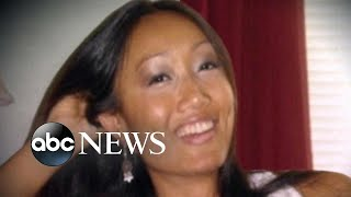 Download Woman dies mysteriously in historic California mansion: 20/20 Part 1 Video