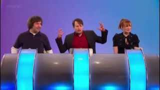 Download Would I Lie To You S05E03 Video