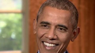 Download Obama: I Didn't See Trump Coming, I Was In A Bubble Video