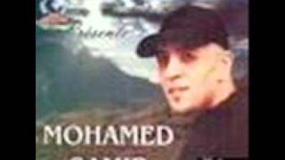 Download tahar@bouismail med samir lila wahda Video