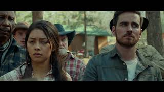 Download What Still Remains - Trailer Video