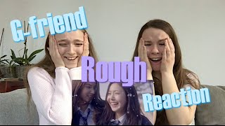 Download 여자친구(GFRIEND) 시간을 달려서(Rough) MV REACTION ☆Leiona☆ Video