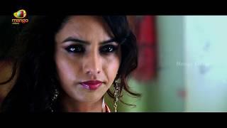 Download Ravi Babu Misbehaves with Heroine Ravneet Kaur | Sitara Telugu Full Movie Scenes | Mango Videos Video