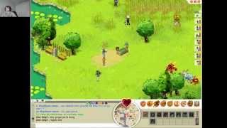 Download [Dofus 1.29] Evolution de la Team EZ - Session XP - EzorFR Video