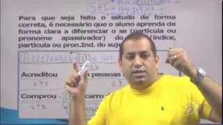 Download Raio-x CESPE vol.3 Video
