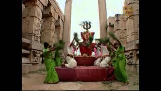 Download Soolam Edutha... from Thaaye Karumari Video