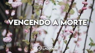 Download Culto Domingo Noite 01/10/17 Pr Márcio Valadão ″VENCENDO A MORTE″ Video
