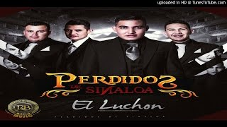 Download Te Vas - Perdidos De Sinaloa (2016) Video
