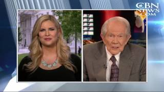 Download News on The 700 Club: April 27, 2017 Video