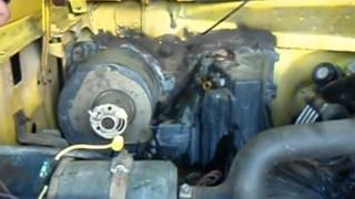 Download 1985 F350 Ford pickup heater core replacement Video