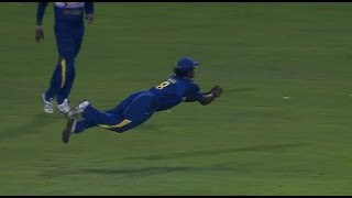 Download England in Sri Lanka 2014, 1st ODI: Highlights Video
