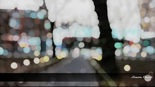 Download Lund City, Days before Christmas... Video